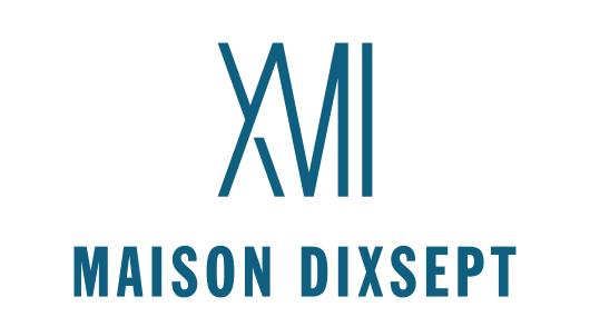 Maison Dixsept Inc.